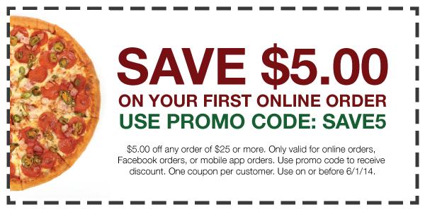coupon_image.jpg