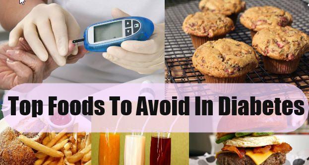 diabetes3.jpg