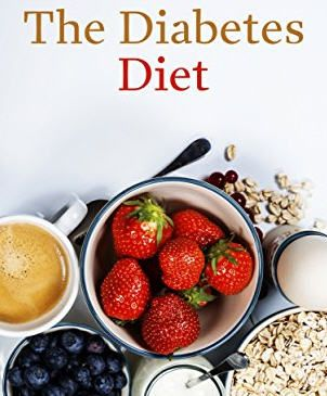 diabetic-food.jpg