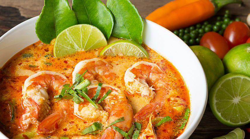 thai-healthy-meals.jpg